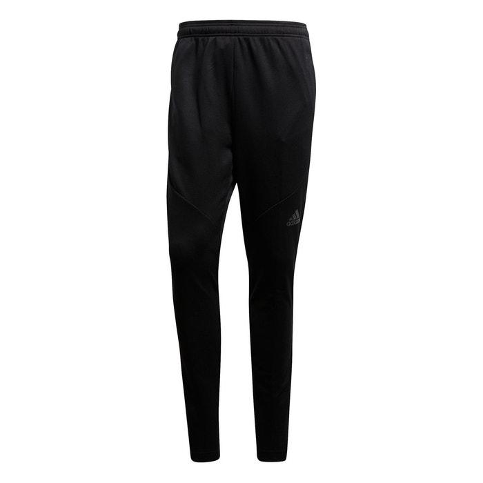 jogging yoga femme adidas clima365