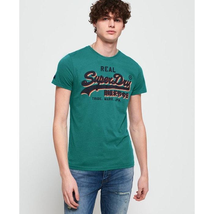 mignon Douane adidas originals authentic sweat shirt à