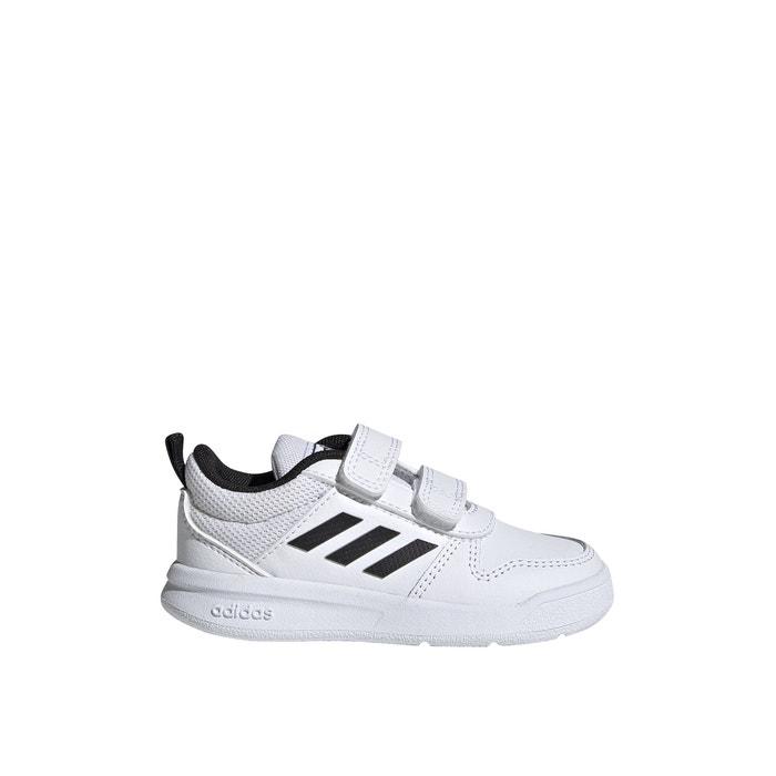 Sneakers VectorKlettverschluss Sneakers VectorKlettverschluss Sneakers VectorKlettverschluss VectorKlettverschluss Sneakers Sneakers VectorKlettverschluss Sneakers Sneakers VectorKlettverschluss dshrtQ