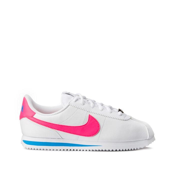 20,00€ · Zapatillas Nike azules y rosas · Zapatillas Nike