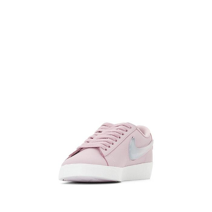 Sneakers blazer low lx lichtroze Nike | La Redoute