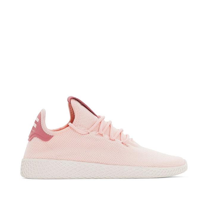 adidas chaussure rose pale, le meilleur porte . vente de