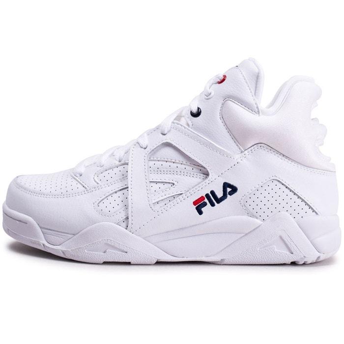 chaussure fila a moiun de 50