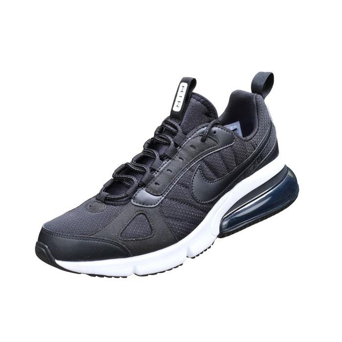 Baskets air max 270 futura noir Nike | La Redoute