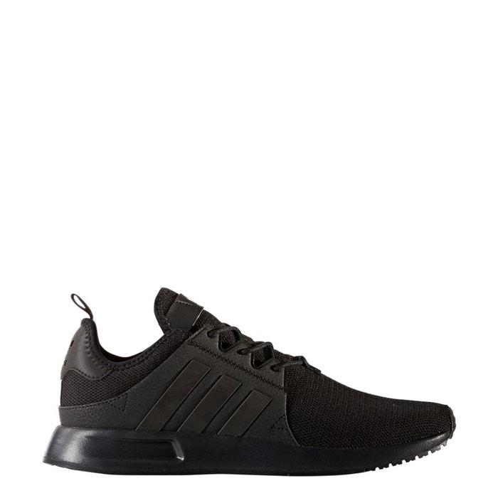 Baskets x_plr noir Adidas Originals | La Redoute