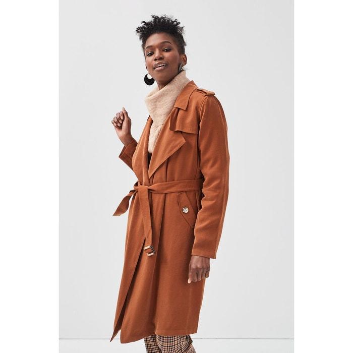 Manteau femme CACHE CACHE | La Redoute