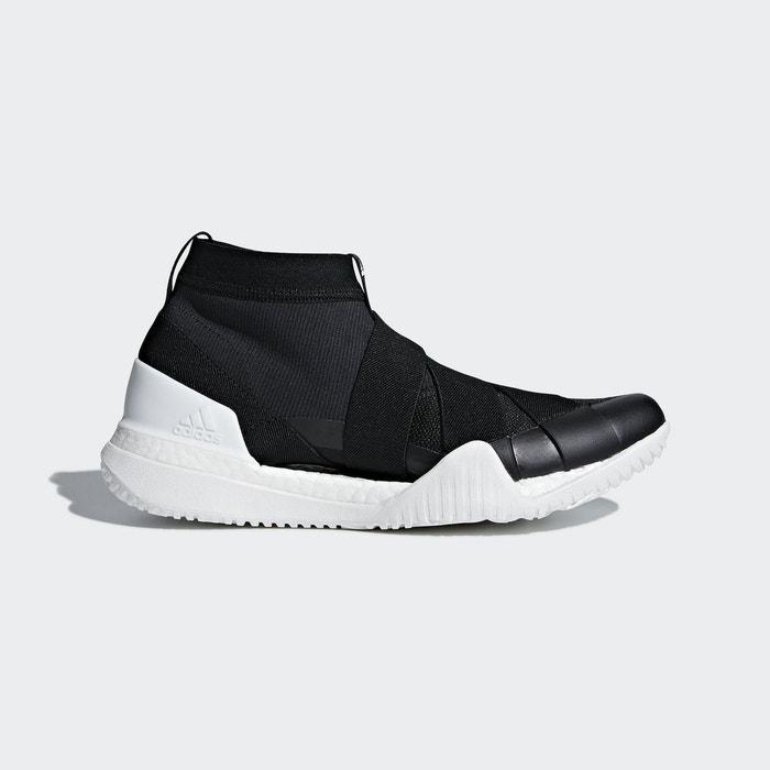 adidas Performance PUREBOOST X TR 3.0 LL Chaussures d