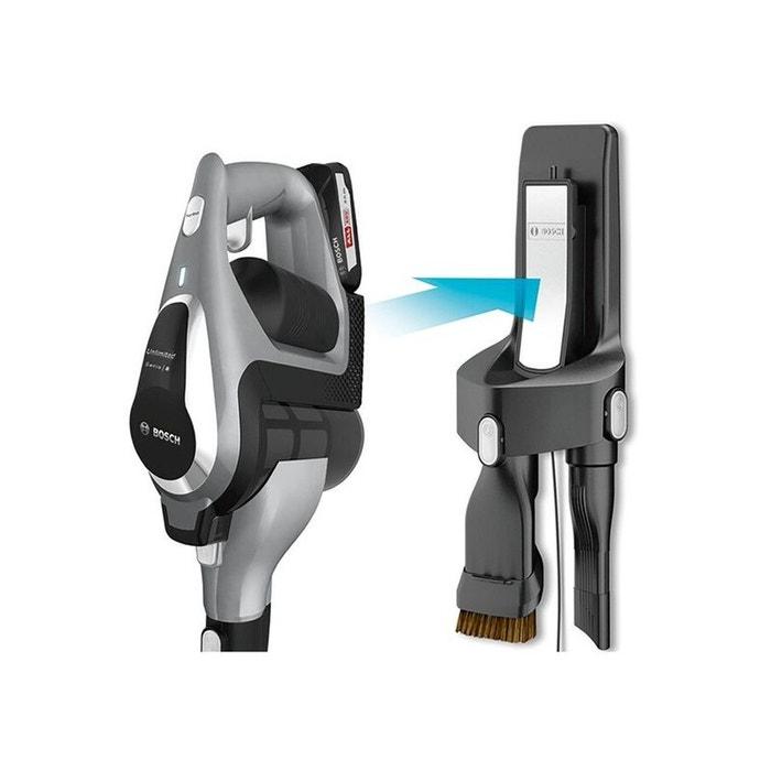 Aspirateur balai unlimited bcs812inf Bosch | La Redoute