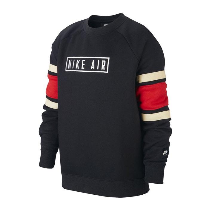 Sweat Nike Air 6 16 ans