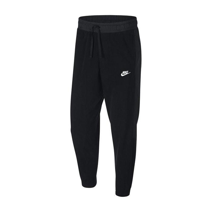 Pantalon de sport polaire