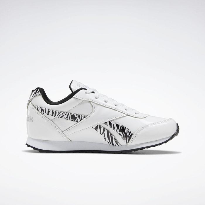 Baskets reebok royal classic jogger 2.0 blanc Reebok