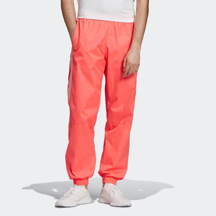 survetement adidas original superstar pantalon coupe droite