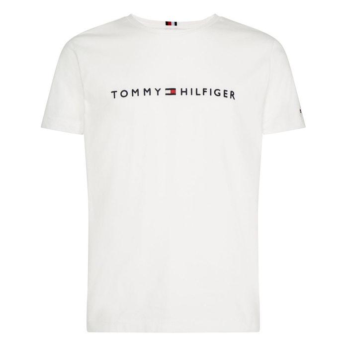 t shirt homme tommy hilfiger 100 coton