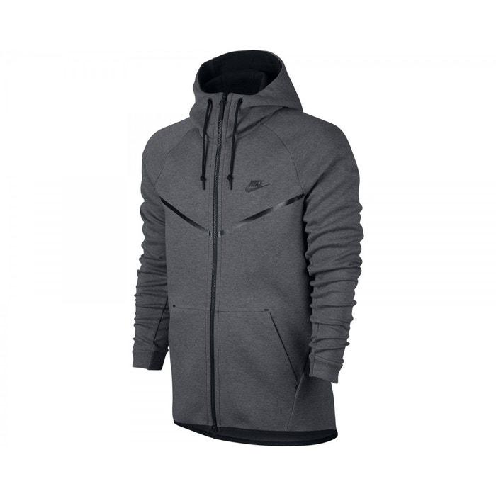 Nike windrunner homme | Rue Du Commerce