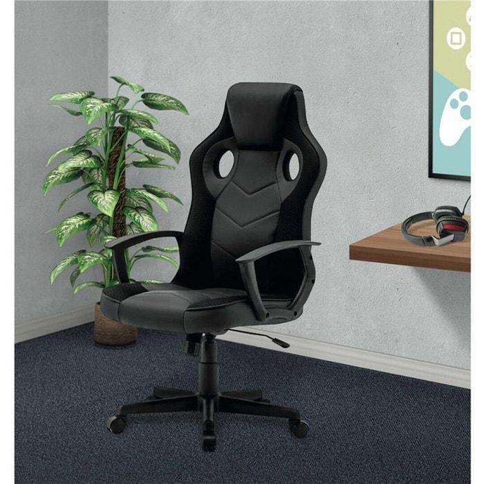 Sport Gamer Bureau Chaise De Chaise Bureau Gamer De Sport nvN0mO8w