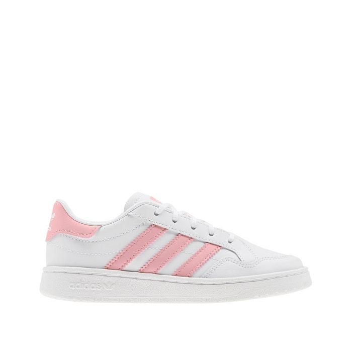 pink, Adidas Originals