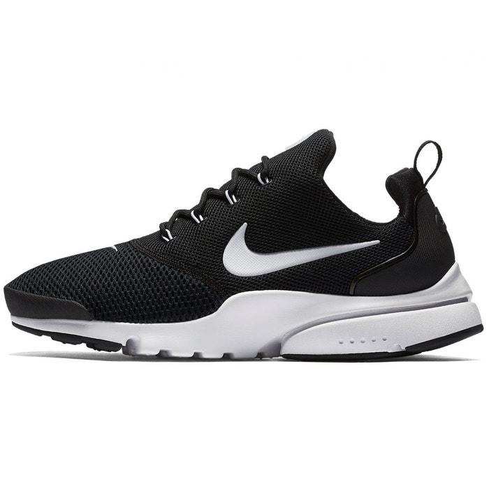 low priced recognized brands cheap sale Basket mode presto fly Nike   La Redoute