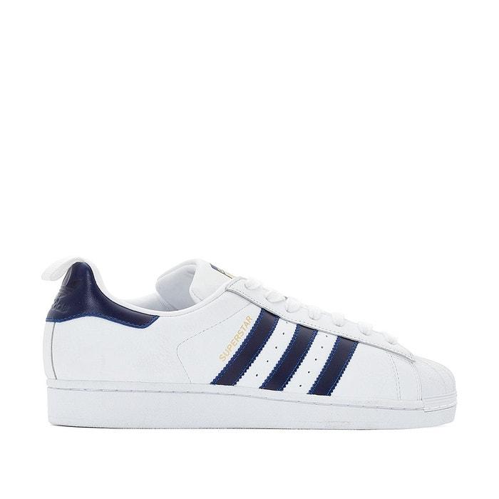 Baskets Adidas Superstar taille 44 Achat, Vente Neuf & d