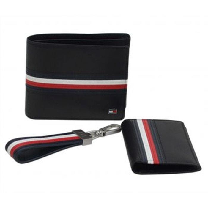 sélection premium ae356 8cf03 Porte-cartes Homme cuir