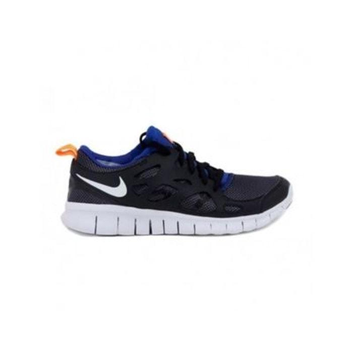 grand choix de 47137 55a9a Nike free run 2 Nike   La Redoute