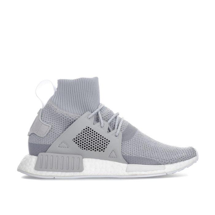 Chaussures Baskets montantes NMD_XR1 Winter Adidas Originals