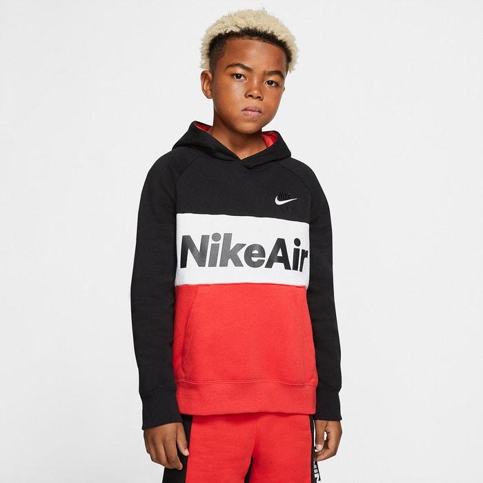 felpa con cappuccio nike ragazzo 14 anni