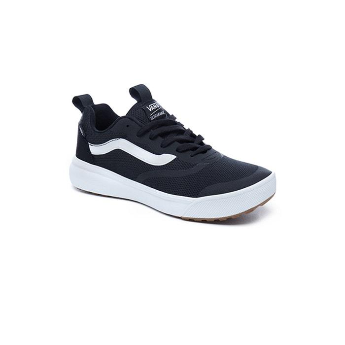 Sneakers ua ultra range rapidweld zwart Vans | La Redoute