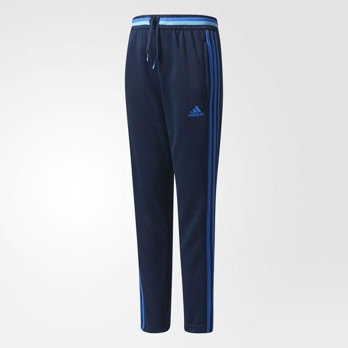 Enfant adidas Performance CONDIVO16 Pantalon de
