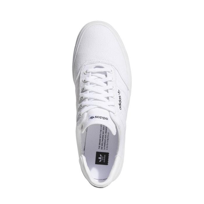 Adidas La Marque Wit