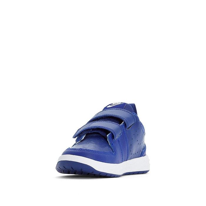Baskets pico 5 (psv) Nike | La Redoute