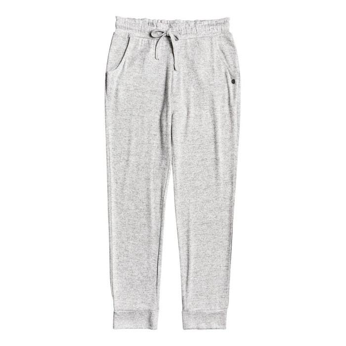 Pantalon de jogging doux SECRET SONG