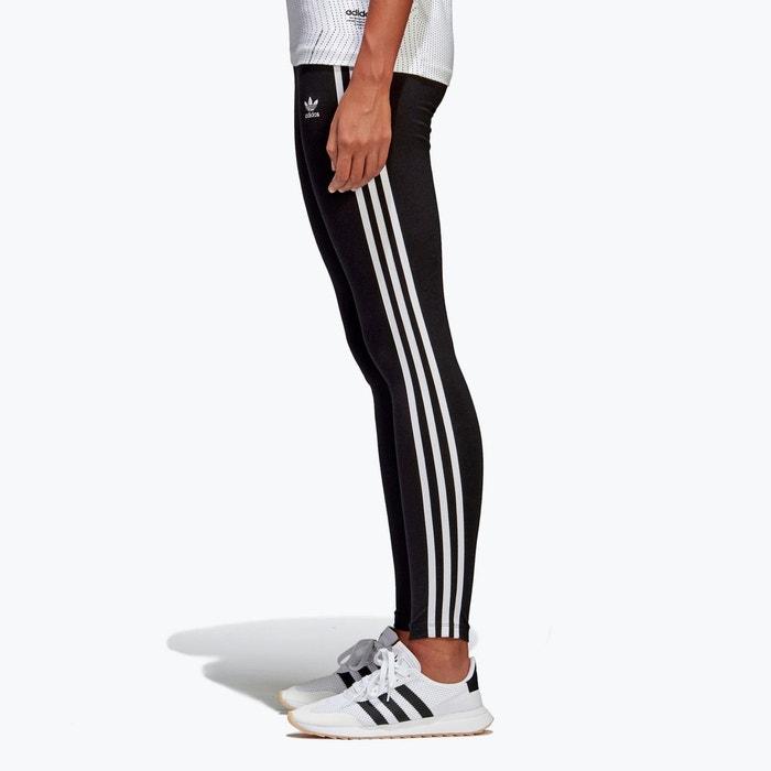 adidas legging 3 bandes