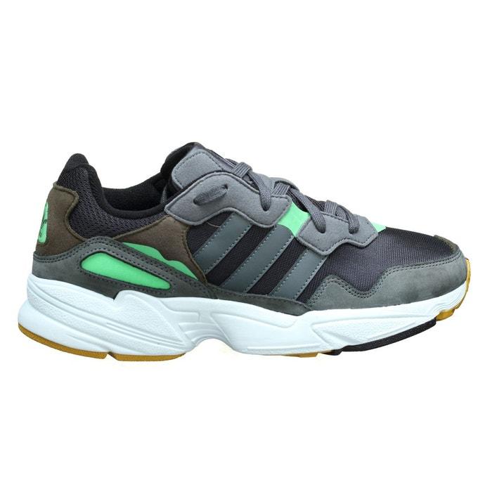 Chaussures yung Adidas Originals | La Redoute