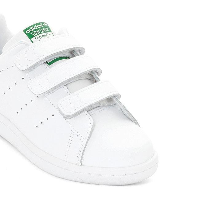 adidas stan smith taille 28
