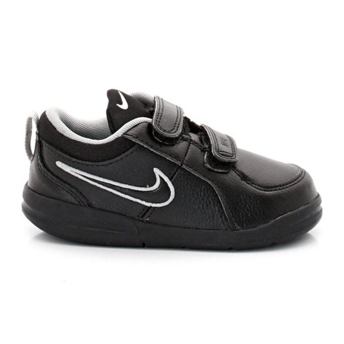 Sneakers NikeLa 4tdklettverschluss pico 4tdklettverschluss Sneakers schwarzgrau 4tdklettverschluss pico NikeLa schwarzgrau pico schwarzgrau Sneakers CBreQxWod