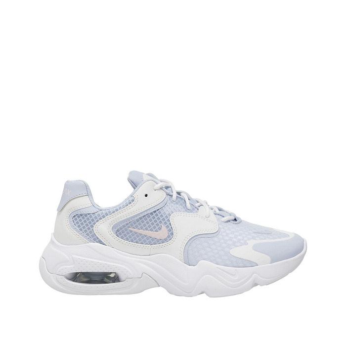 Air max advantage 4 trainers Nike | La