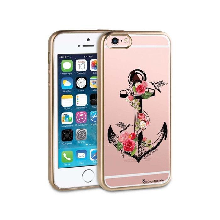 coque iphone 7 plus ancre
