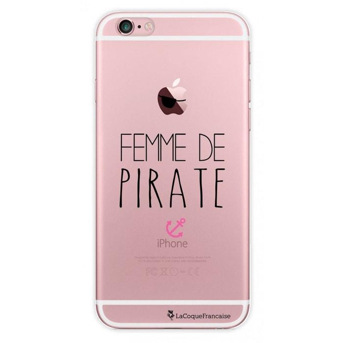 coque iphone 6 rigolo