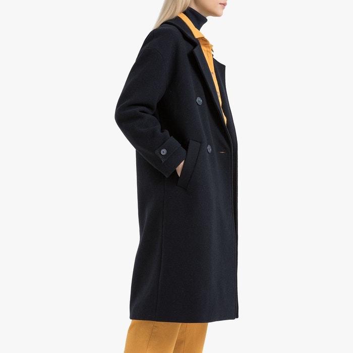 Manteau lola | La Redoute