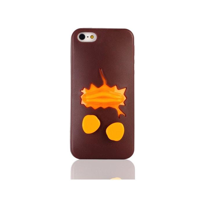 coque iphone 5 canard