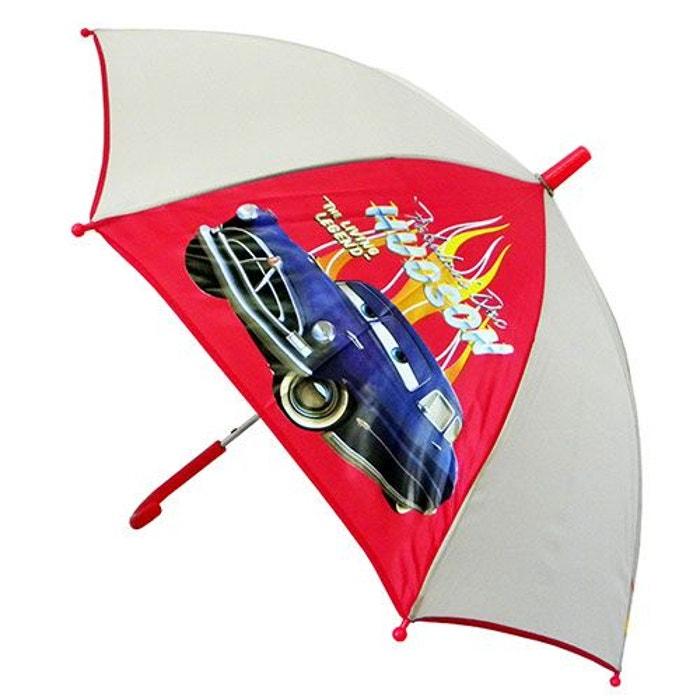 bas prix b9972 6e263 Parapluie Cars