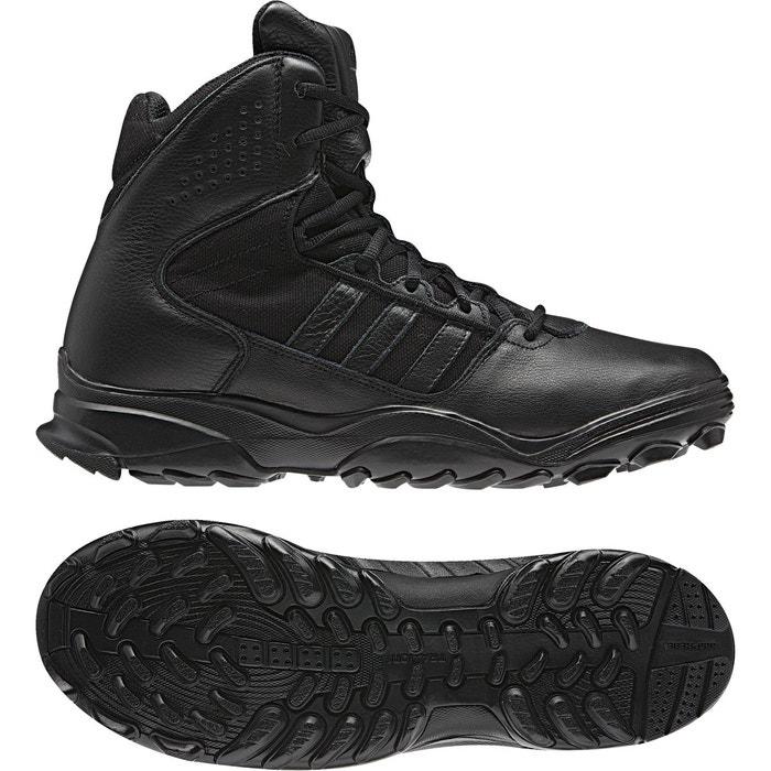 Chaussures gsg 9,7 noirnoir noir Adidas | La Redoute