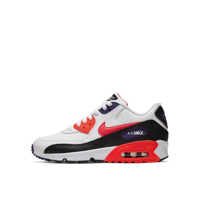 Oferta especial Detalles de Nike Max 1 Gris Rojo Blanco Air