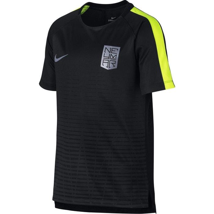 save off brand new official supplier T-shirt NEYMAR SQD TOP GX