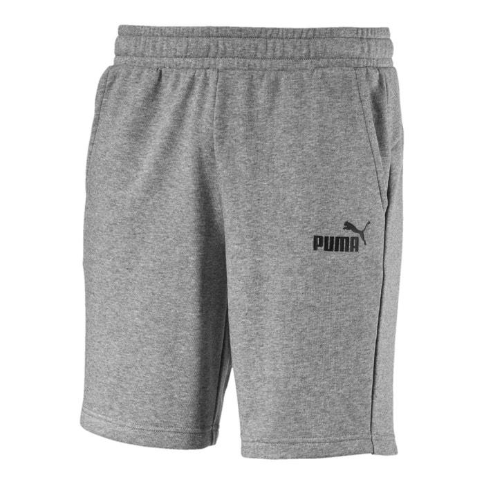 Pantaloncini sportivi uomo Puma, collezione autunno 2019