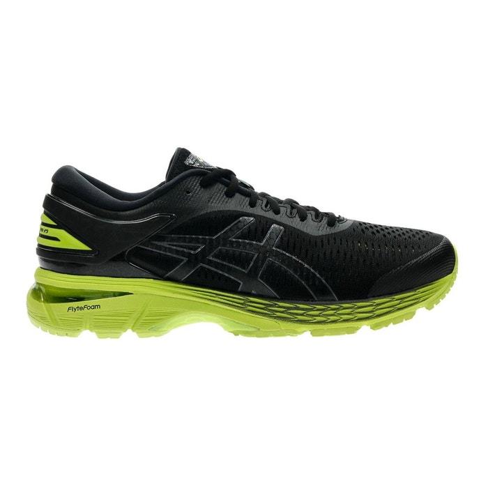 Chaussure de running Gel Kayano 25 1011A019 001