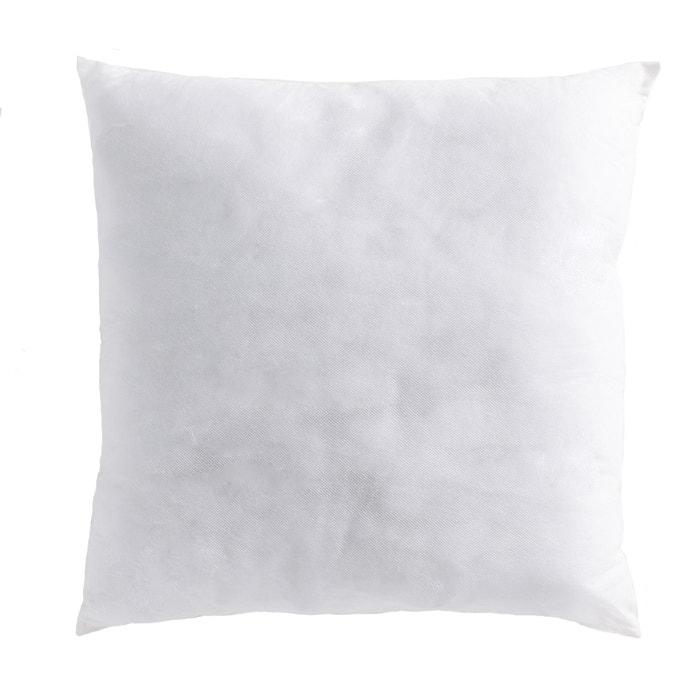 30 x 50 cm Lot de 2 coussins de garnissage en polyester et polycoton