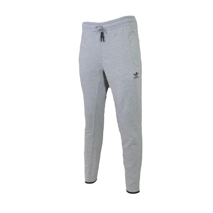 jogging adidas originals spo fleece pant gris,pantalon de