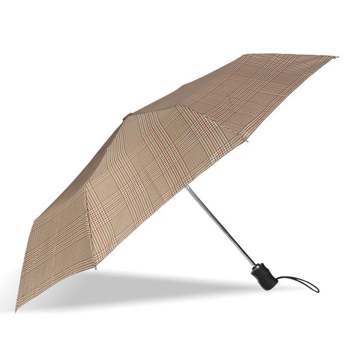 tout neuf e4297 2a3fc Parapluie x-tra solide Isotoner | La Redoute