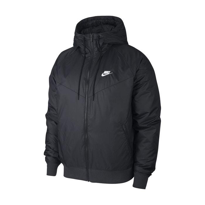 Manteaux & Vestes homme coupe vent impermeable Nike